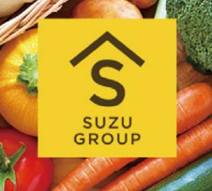 FOOD TRUCK SUZU365画像